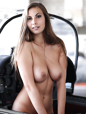 Watch4Beauty  Connie Carter  Erotic, Softcore