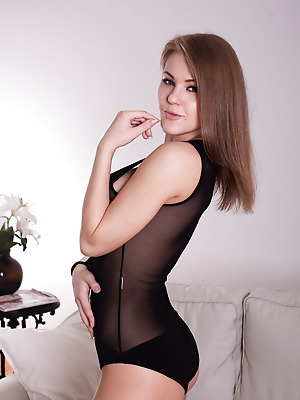 Errotica-Archives  Viola Bailey  Erotic, Pussy, Striptease, Lingerie, Softcore
