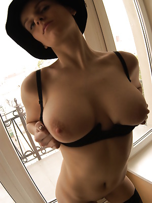 The Life Erotic  Julia F  Ass, Boobs, Breasts, Tits, Erotic, Softcore, Latin